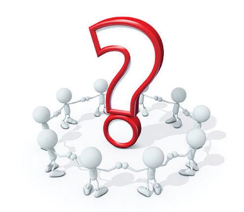 网站关键字优化应该如何做?